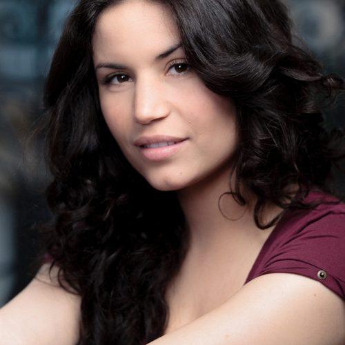 Malika Hadjal