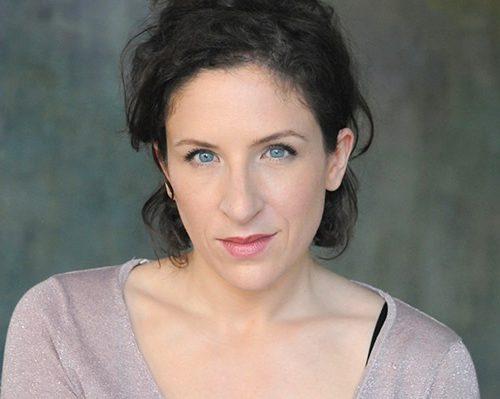 Lauréline Kuntz