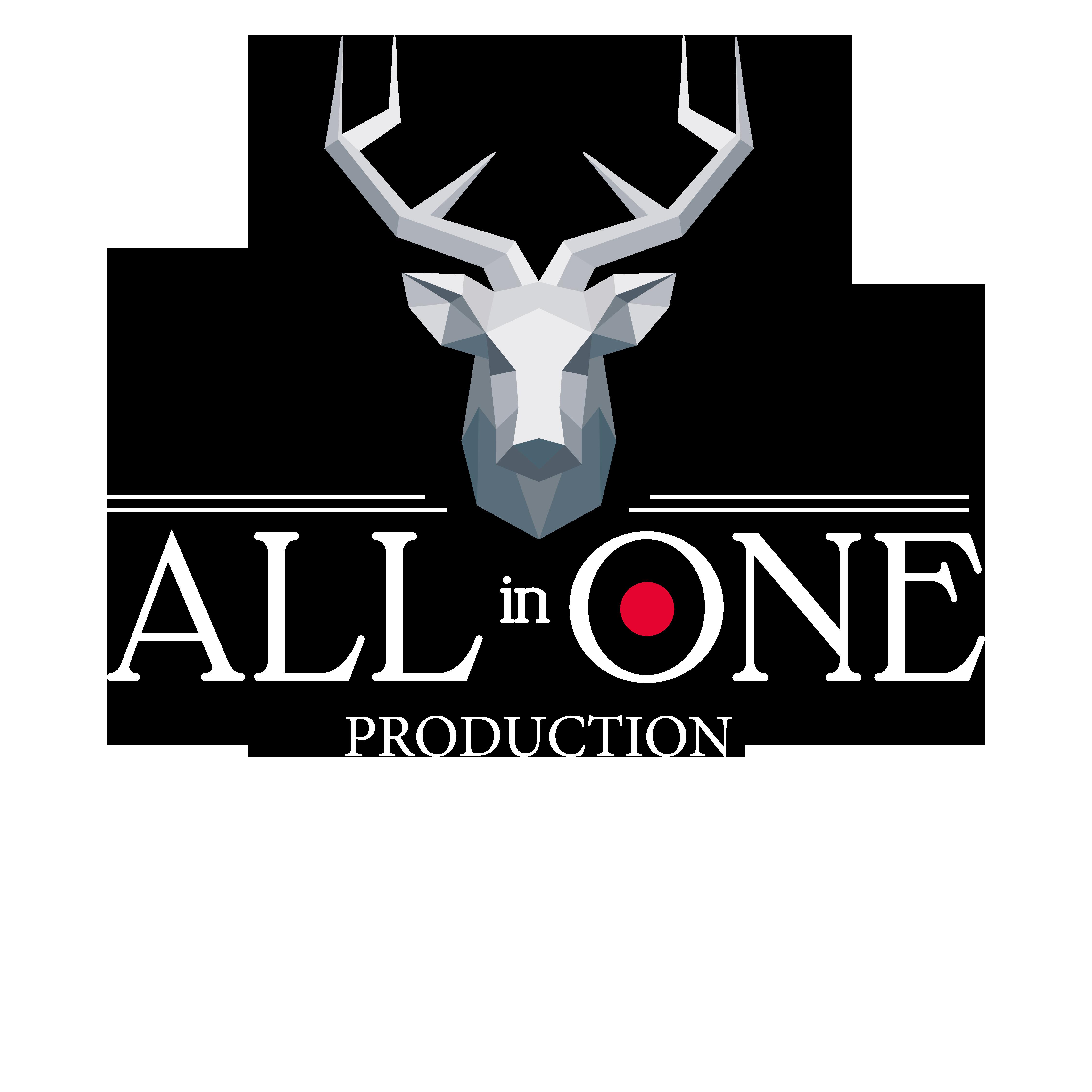 Allinone-prod